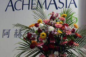 AchemAsia.jpg