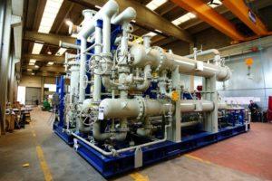 GEA-Compressors-Refinery-Azerbaijan-Photo-2.jpg