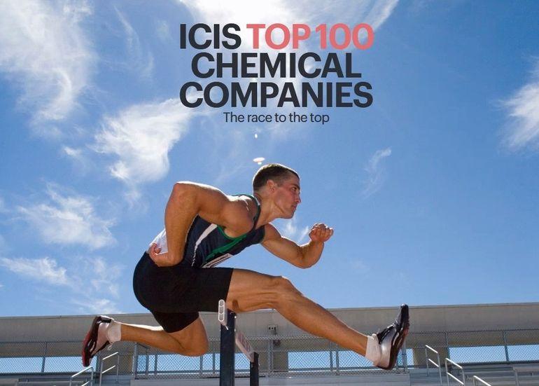 ICIS_top100_chemical.jpg