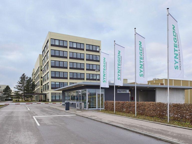 Image_1_Syntegon_Technology_Headquarters.jpg