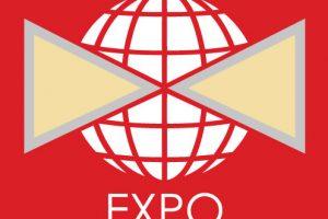 Logo_Valve_World.jpg