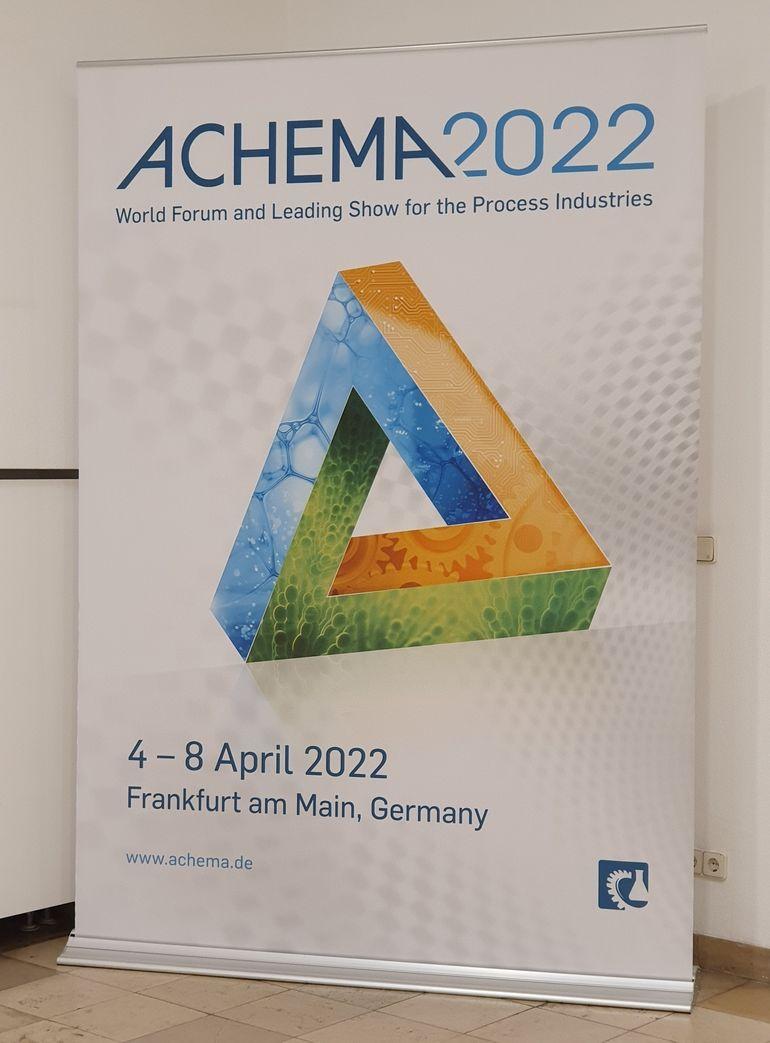 achema_2022.jpg