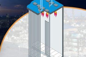 thyssenkrupp_und_BASF_entwickeln_gemeinsam_Dehydrierungstechnologie_für_den_STAR-Prozess®_