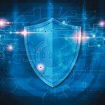 antivirus_shield