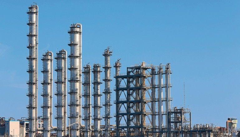 _Industrial_plant_equipment