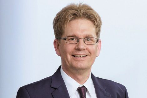 Dr._Henning_Mersch,_Product_Manager_Twincat,_Beckhoff_Automation