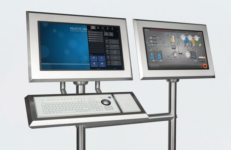 R.Stahls's_HMI_firmware_supports_multi-monitor_operation_with_full_touch_functionality