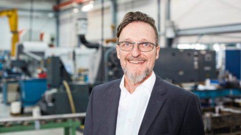 Frank_Bungartz_Geschäftsführer_Paul_Bungartz_GmbH