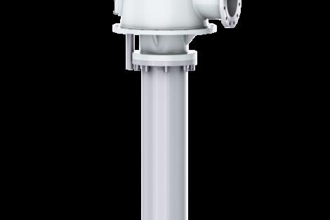 Sulzer_Turbinenpumpe