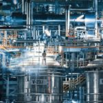 R._Stahl_offers_system_solutions_for_process_automation_in_the_entire_explosion_protection_area