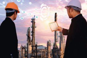 COMOS_portal,_two_engineers,_plant