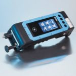 Wika's_CPH7000_portable_process_calibrator_with_Atex_approval_provides_highly_flexible_on-site_calibration_for_process_transmitters_and_pressure_gauges