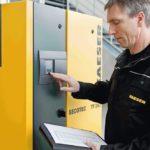 Kaeser_Kompressoren_refrigeration_dryer