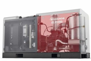 Edwards_liquid_ring_vacuum_pump