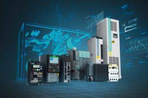Siemens_frequency_converter