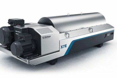 Flottweg_X7E_Xelletor