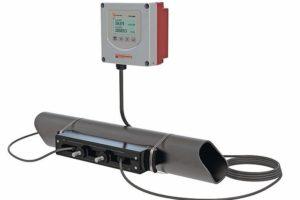 Badger_Meter_TFX-5000