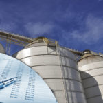 Emerson_solids_level_measurement_Holding_silos_and_equipment_of_a_grain_and_agriculture_facility_in_Raleigh,_North_Carolina