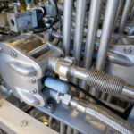 Double_diaphragm_pumps_from_Timmer