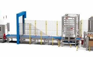 Dinnissen_presents_innovation_that_combines_high-care_filling_with_low-care_palletising