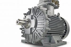 Siemens_bietet_mit_der_neuen_Generation_Simotics_XP_ein_technologisch_durchgängiges_Plattformkonzept_für_alle_explosionsgeschützten_Niederspannungsmotoren.__With_the_new_Simotics_XP_generation,_Siemens_is_providing_a_technologically_integrated_platform_co