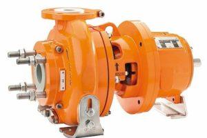 Pumpe-CS