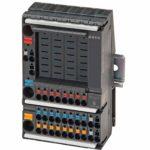 E-T-A_24V_power_distribution_system_18plus