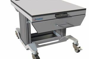 Sonation_GmbH_Lab_bench