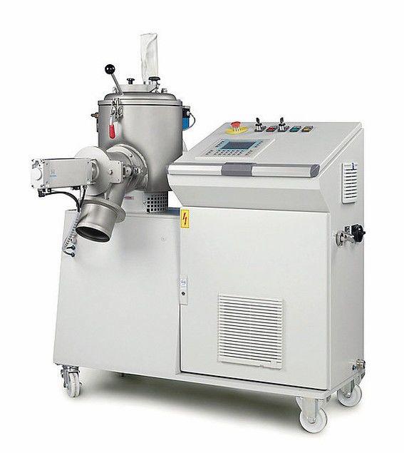 MTI_laboratory_mixer