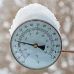 thermometer-covered-in-snow-getty-525801621