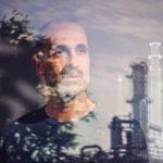 Siemens_AG_Plantsight
