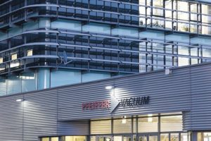Corporate_building_of_Pfeiffer_Vacuum