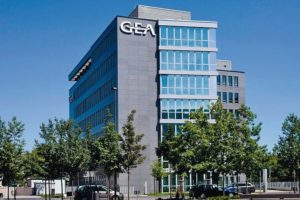 GEA_advances_the_optimisation_of_its_production_network_and_invests_in_site_expansion_in_Poland