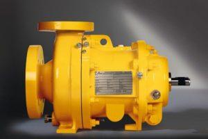 HMD_Kontro_sealless_pumps_LTD_CSA_