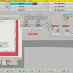 Siemens_Digital_Industries_Hipps_