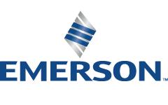 emerson-logo-data-390792.png