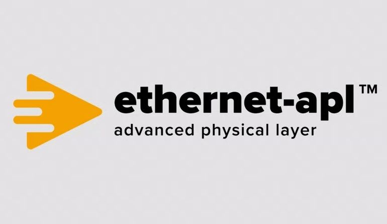 ethernet-apl.jpg
