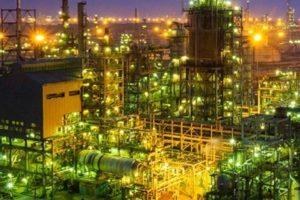 indian_oil.jpg