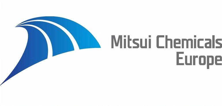 mitsui-chemicals.jpg