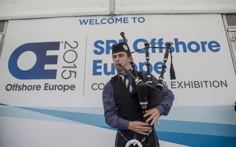 OFFSHORE_EUROPE_2015_DAY_1